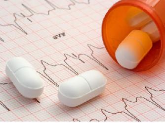 Lạm dụng statin có thể dẫn đến đục thủy tinh thể
